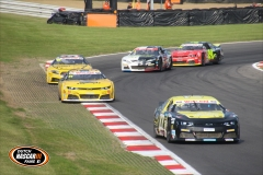 Brands Hatch (114)