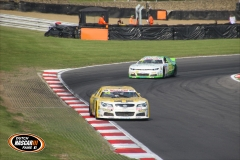 Brands Hatch (119)