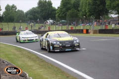 Brands Hatch (12)