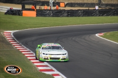 Brands Hatch (120)