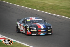 Brands Hatch (124)