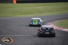 Brands Hatch (129)
