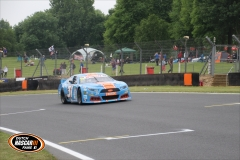 Brands Hatch (14)