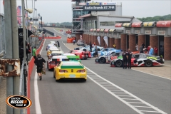 Brands Hatch (145)