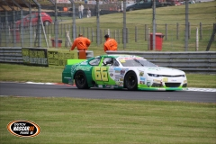 Brands Hatch (166)