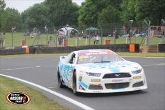 Brands Hatch (17)