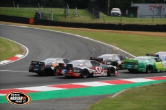 Brands Hatch (175)