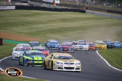 Brands Hatch (176)
