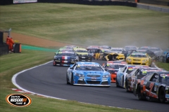Brands Hatch (178)