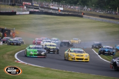 Brands Hatch (180)
