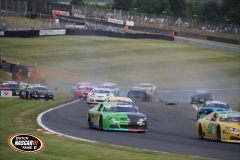 Brands Hatch (181)