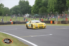 Brands Hatch (19)