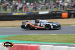 Brands Hatch (198)