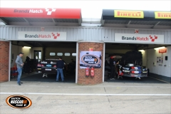 Brands Hatch (2)