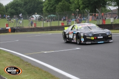 Brands Hatch (20)