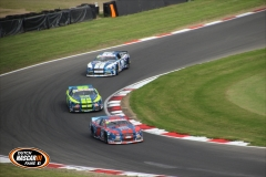 Brands Hatch (215)
