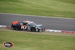 Brands Hatch (217)
