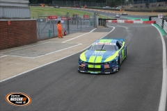 Brands Hatch (22)