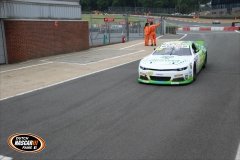 Brands Hatch (24)