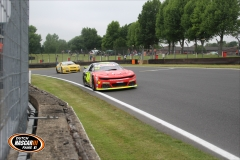 Brands Hatch (25)