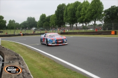 Brands Hatch (26)