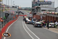 Brands Hatch (31)