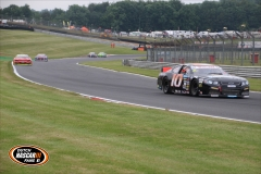 Brands Hatch (33)