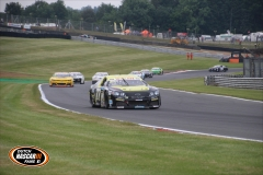 Brands Hatch (34)