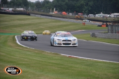 Brands Hatch (35)