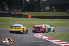 Brands Hatch (36)