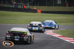 Brands Hatch (38)