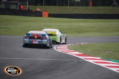 Brands Hatch (39)