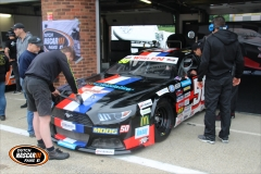 Brands Hatch (4)