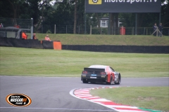 Brands Hatch (40)