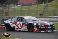 Brands Hatch (41)