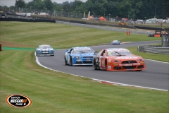 Brands Hatch (43)
