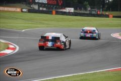 Brands Hatch (45)