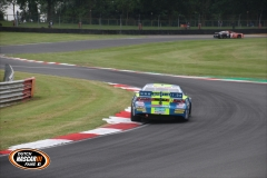 Brands Hatch (47)