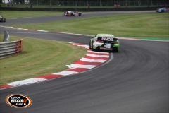 Brands Hatch (48)