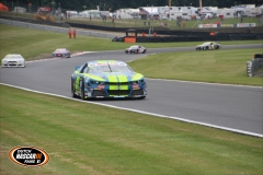Brands Hatch (49)