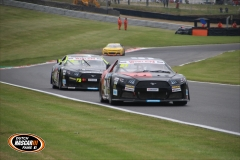 Brands Hatch (50)