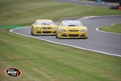 Brands Hatch (51)