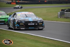 Brands Hatch (54)