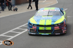 Brands Hatch (58)