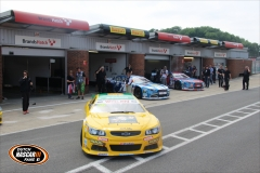 Brands Hatch (59)