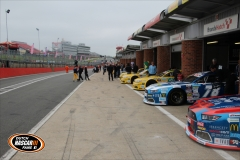 Brands Hatch (6)