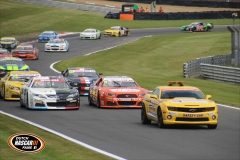Brands Hatch (75)