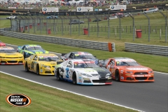 Brands Hatch (76)