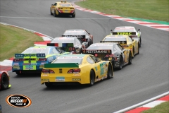 Brands Hatch (79)
