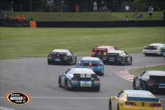 Brands Hatch (83)